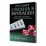 Pot Limit Omaha 8 Revealed