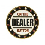 On the Dealer Button