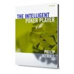 The Intelligent Poker Player.