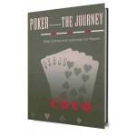 Poker: The Journey