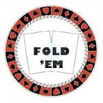 Fold'em