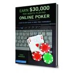 Earn $30.000 per month player online poker