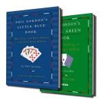 Phil Gordon's little book I y II