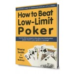 How to beat low limit poker