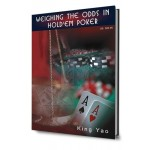 Weighing the odds in hold'em poker