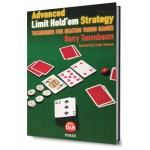 Advanced Limit Hold'em Strategy