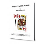 Improve your poker