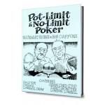 Pot Limit & No Limit Poker