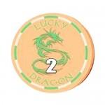 Lucky Dragon 2