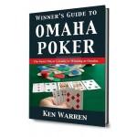 Winner's guide to omaha poker