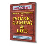 Fighting Fuzzy Thinking in Poker, Gaming, and Life