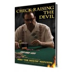 Chack Raising The Deil