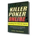 killer poker online