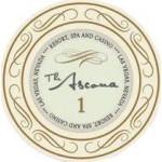 The ascona 1