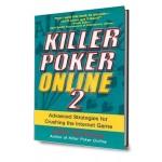 Killer poker online 2