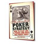 Machiavellian poker strategy