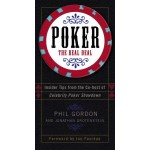Poker. The Real Deal.