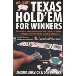 No Limit Texas Hold'em for Winners