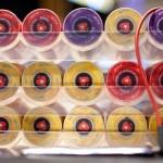 Pokerstars chips